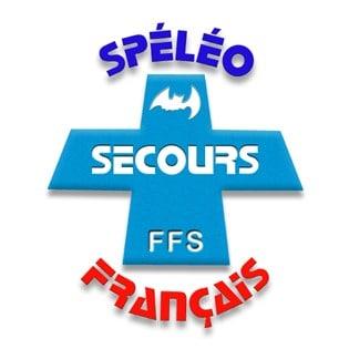 Logo SSF