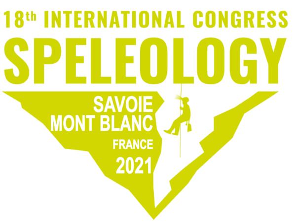 Logo UIS 2021